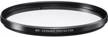 Sigma Ceramic Protector WR 77mm