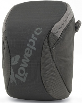 Lowepro Dashpoint 20 šedý