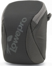Lowepro Dashpoint 20 - šedý