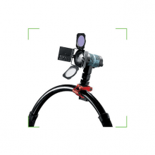 Manfrotto  595CLA Fig Rig svorka
