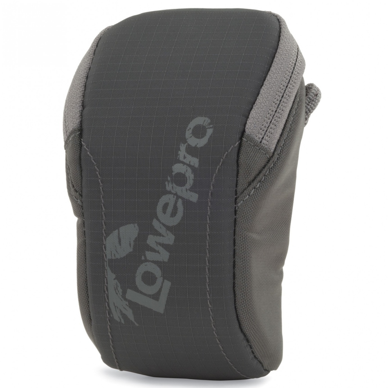 Lowepro Dashpoint 10 - šedý