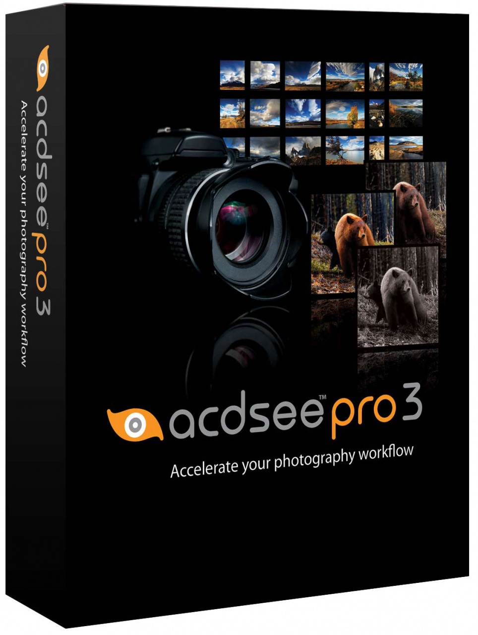 Acdsee Pro For Mac 3 Torrent