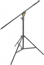 Manfrotto 420NSB Stativ COMBI-BOOM