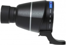 Lens2scope Canon EF(-S) rovný