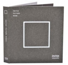 Fujifilm Instax Square Picture Book