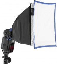 Lastolite Ezybox Speed-Lite 2 softbox
