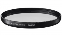 Sigma filtr Protector 77mm