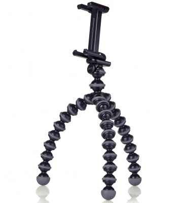 JOBY Grip Tight Gorilla Pod Stand