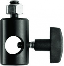 Manfrotto 014-38 adaptér z 5/8
