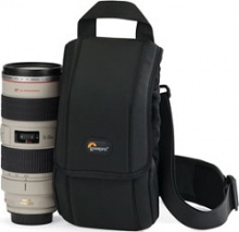 Lowepro S&F Slim Lens Pouch 75 AW