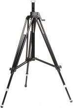 Manfrotto 028B Stativ TRIMAN