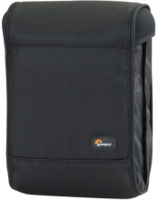 Lowepro S&F Filter Pouch 100
