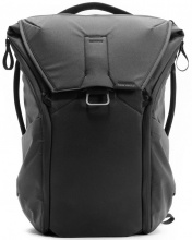 Peak Design Everyday Backpack 20L - černý