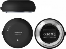 Tamron TAP-in Console pro Canon