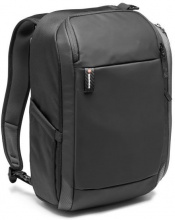 Manfrotto Advanced2 Hybrid Backpack M