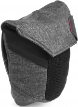 Peak Design Range Pouch - M- Charcoal
