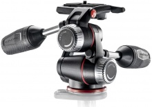 Manfrotto MH XPRO-3W