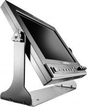Walimex pro Director II LCD Monitor, 24,6cm, Full HD