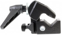 Manfrotto MA 035 Super Clamp 035