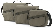 Lowepro Event Messenger
