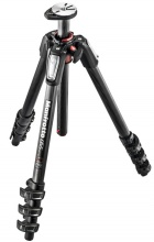 Manfrotto MT 055 CXPRO 4