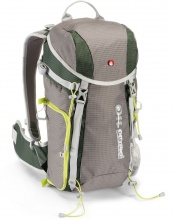 Manfrotto Off road HIKER 20L GREY