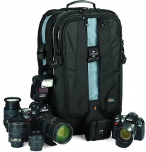 Lowepro Vertex 300 AW