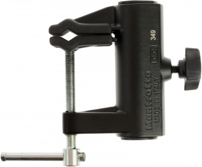 Manfrotto 349