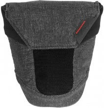 Peak Design Range Pouch - S- Charcoal