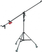 Manfrotto 025B