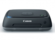 Canon Connect Station CS100, dokovací stanice
