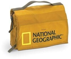 National Geographic A9200 Utility Kit