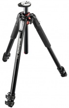 Manfrotto MT 055 XPRO 3