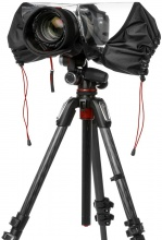 Manfrotto PL-E-702