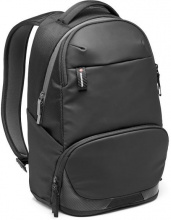 Manfrotto Advanced2 camera Active backpack for DSL pohled 1