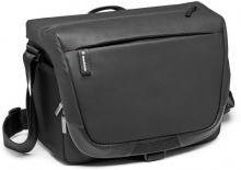 Manfrotto Advanced2 Messenger M pohled 1