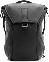 Peak Design The Everyday Backpack 30L - černý